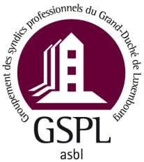 GSPL - Groupement Syndics Professionnels Luxembourg
